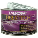 Fibreglass Evercoat - 635